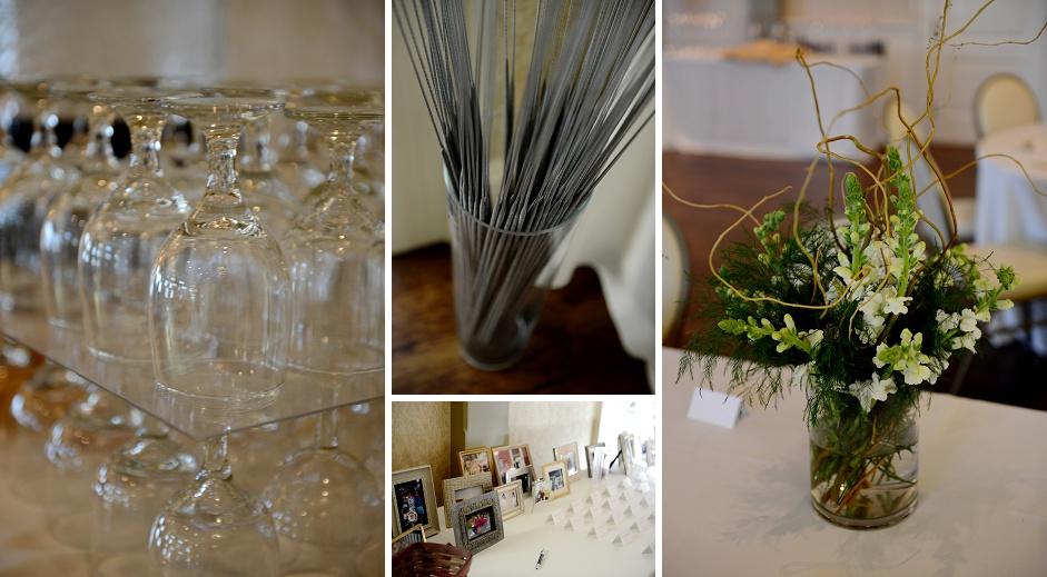 14 burritt alabama reception hall details