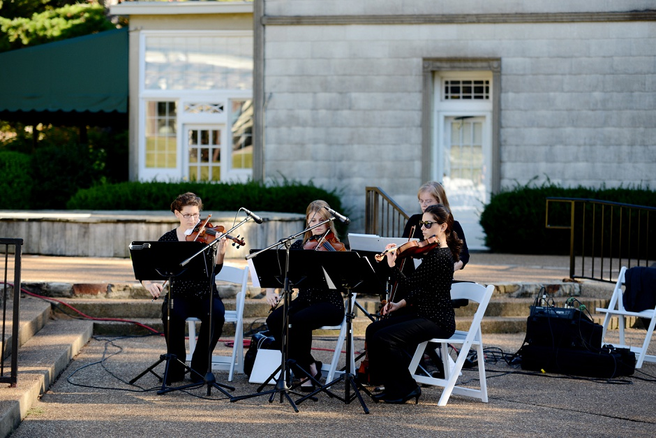 16 huntsville al strings of pearl wedding band