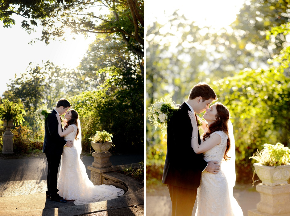 30 beautiful modern wedding pictures burritt monte sano huntsville
