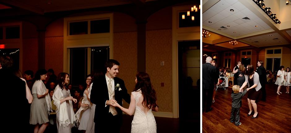 36 huntsville al wedding reception metropolitan dj