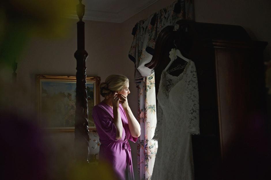 10 best wedding photography huntsville al