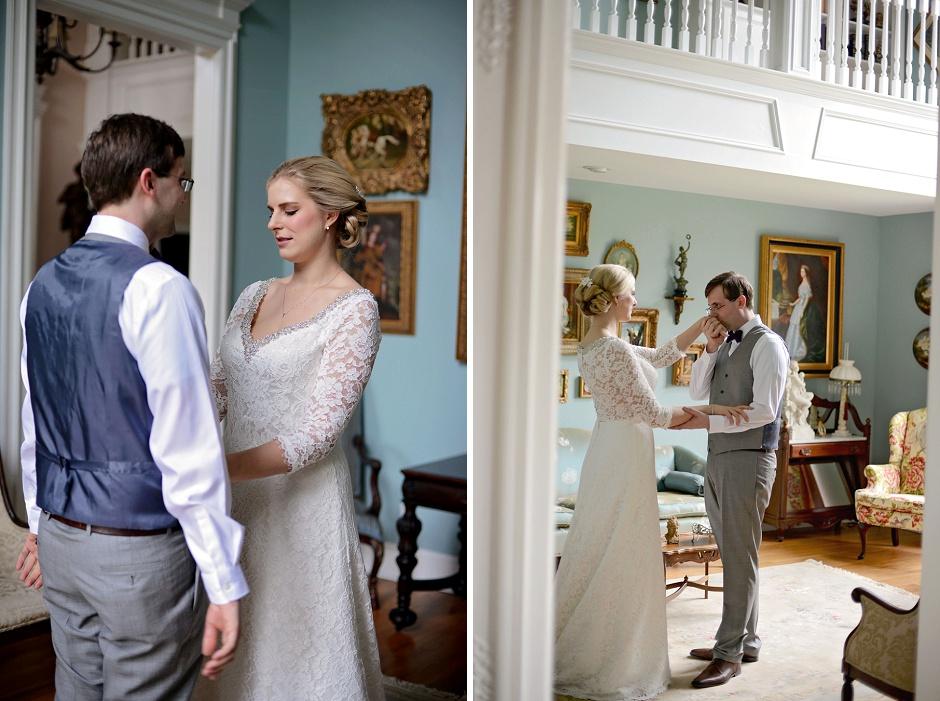 20 huntsville al wedding pictures