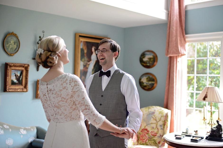 21 madison al wedding pictures