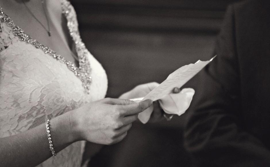 30 huntsville wedding pictures
