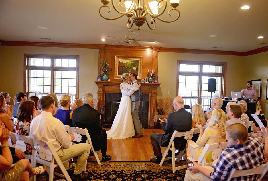 32 madison al wedding pictures