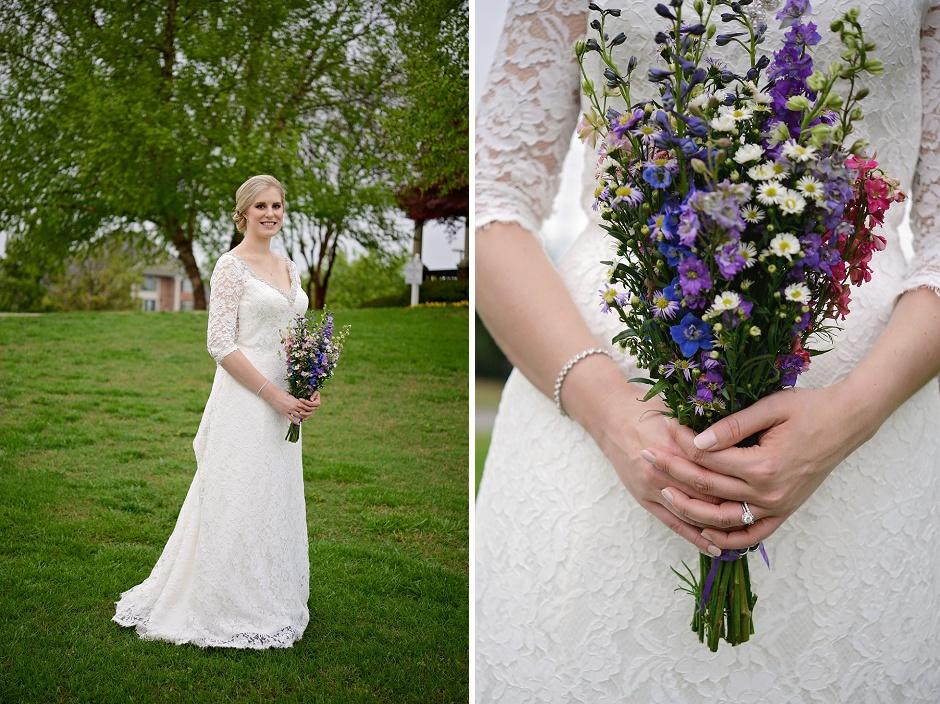 36 wildflower wedding bouquet huntsville al diy