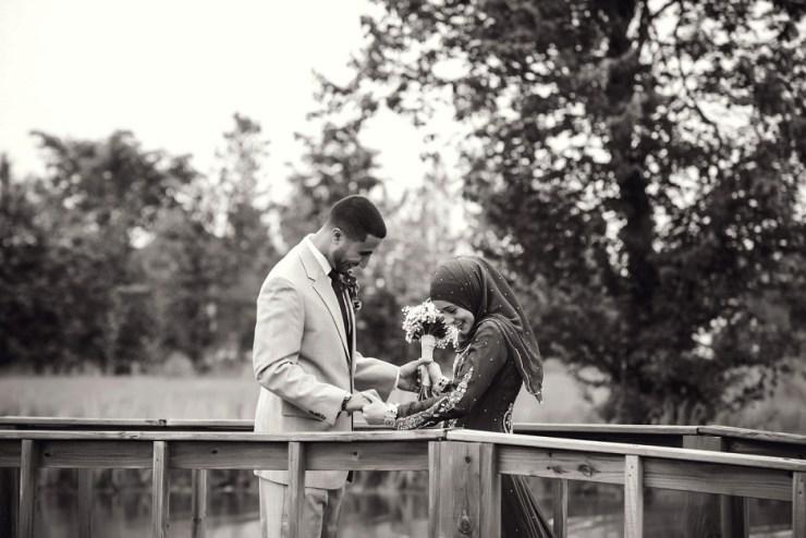 13 islamic wedding photographer huntsville al