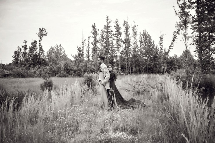15 madison al wedding photographer