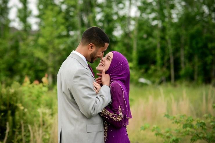 16a huntsville al islamic wedding
