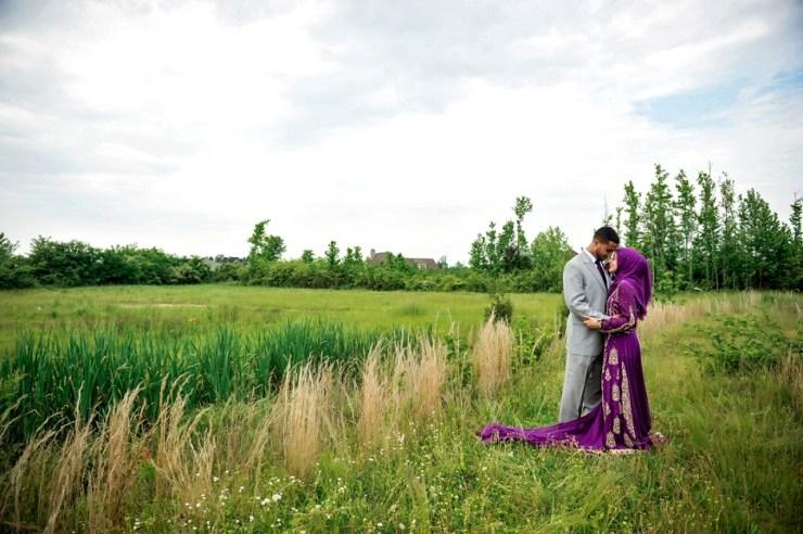 17 huntsville al wedding pictures