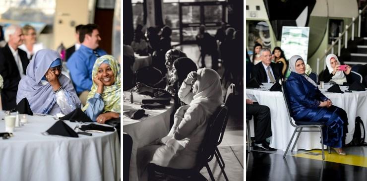 34 muslim wedding space and rocket center
