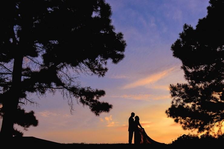 46 best wedding photographer huntsville alabama