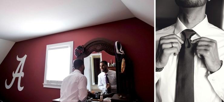 6 huntsville al wedding photographer