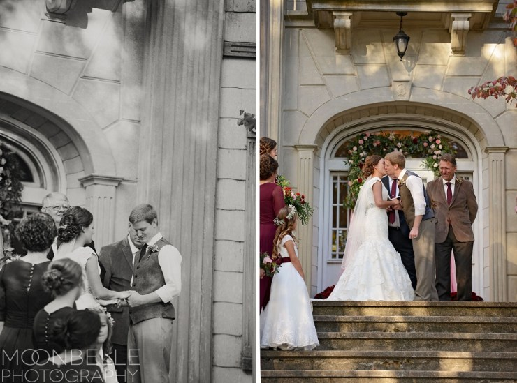 20 burritt on the mountain wedding photographer