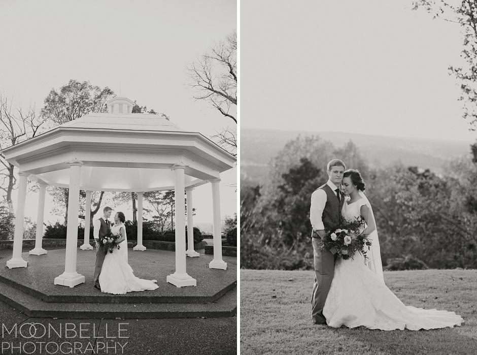 23 burritt on the mountain wedding photographer