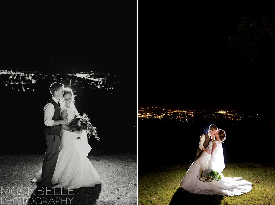 29 burritt on the mountain wedding photographer