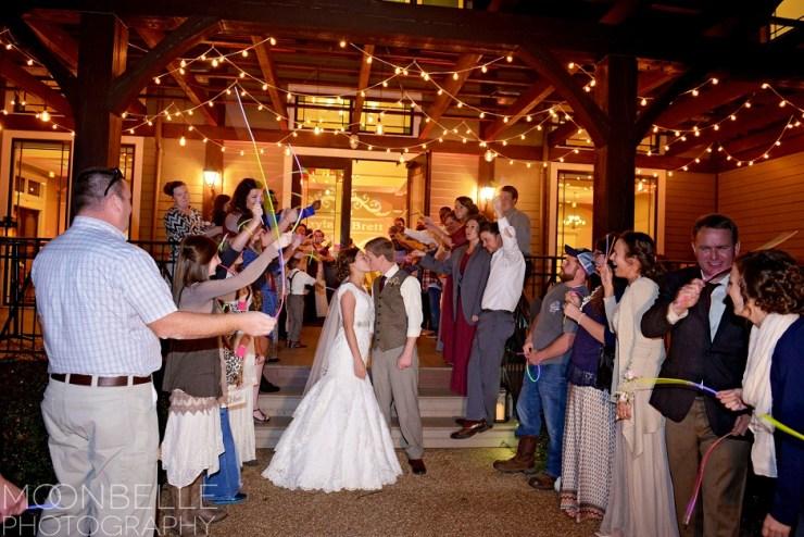 31 burritt on the mountain wedding photographer