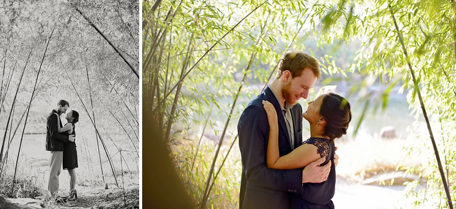 2 Birmingham al Wedding Photographer
