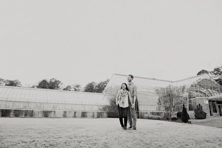 26 Greenhouse engagement pictures Birmingham Al