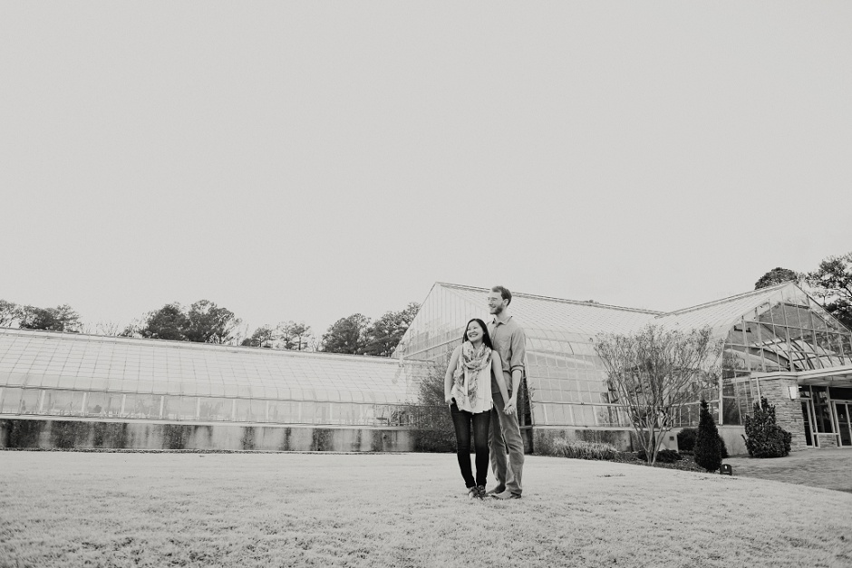 26 Greenhouse engagement pictures Birmingham Al