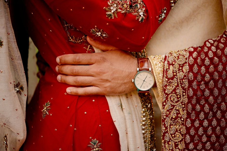 12 best alabama islamic wedding photographer multicultural