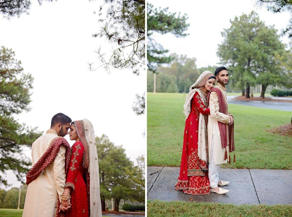 14 huntsville alabama islamic wedding photographer