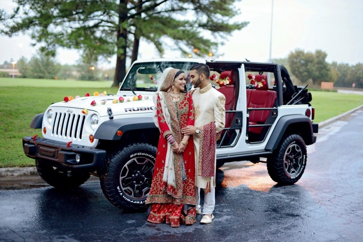 15 huntsville alabama islamic wedding photographer