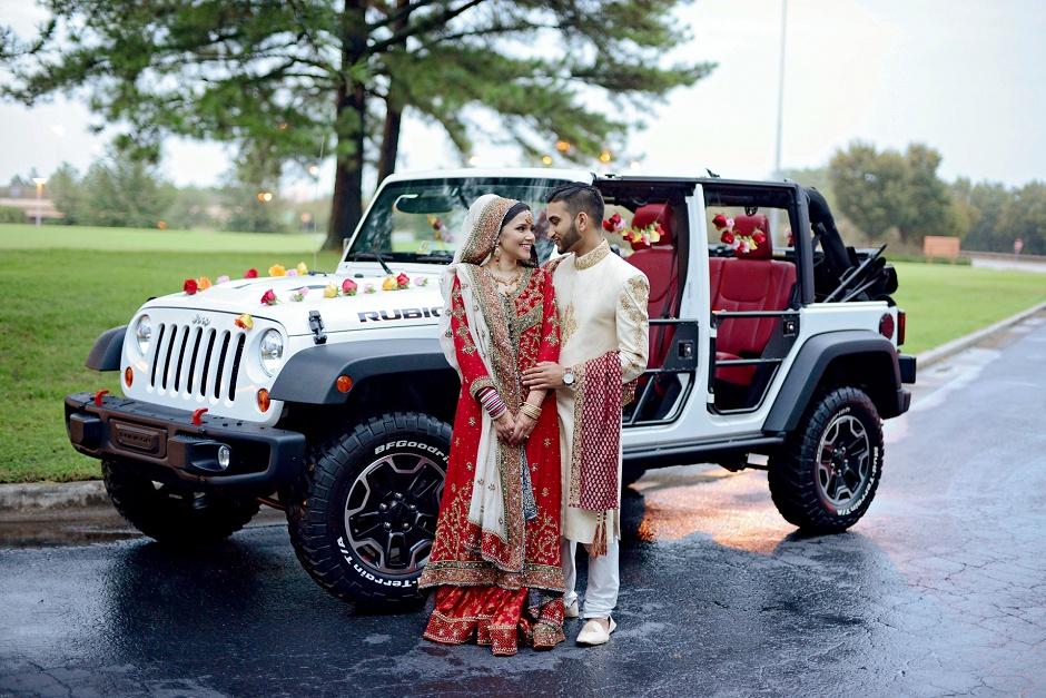 15 huntsville alabama islamic wedding photographer