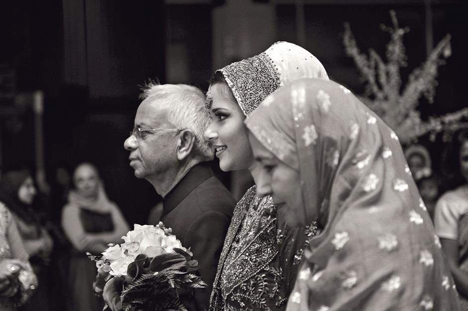24 huntsville alabama islamic space and rocket center wedding photography
