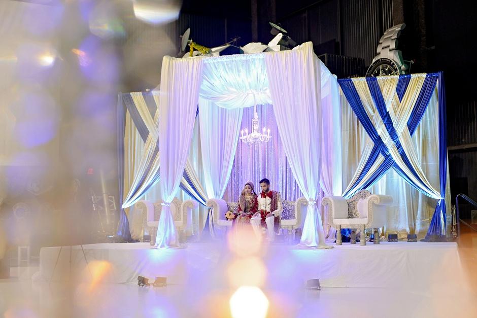 29 huntsville alabama space and rocket center wedding photography creative