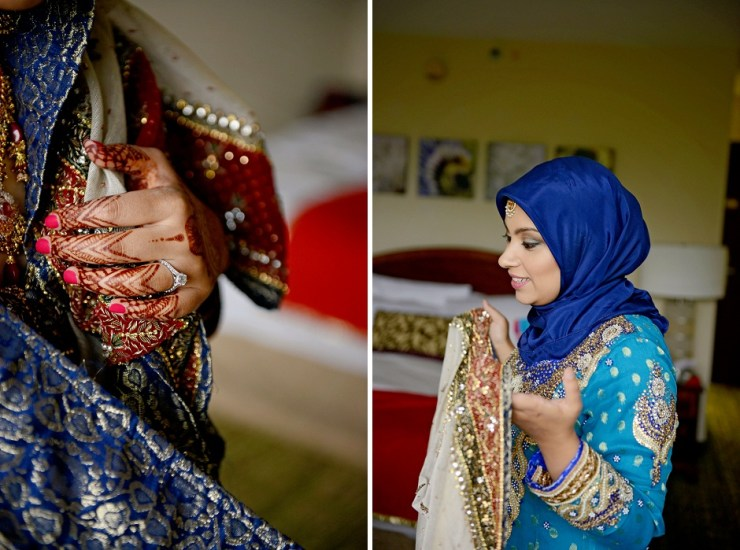 3 huntsville alabama muslim wedding photographer