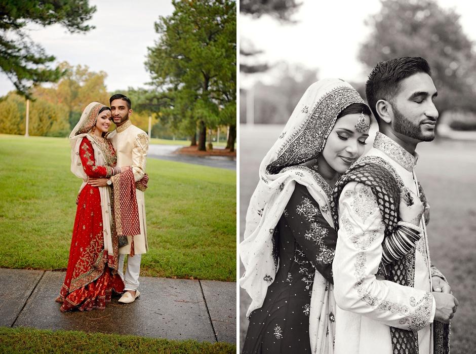 9 multicultural wedding huntsville al photographer