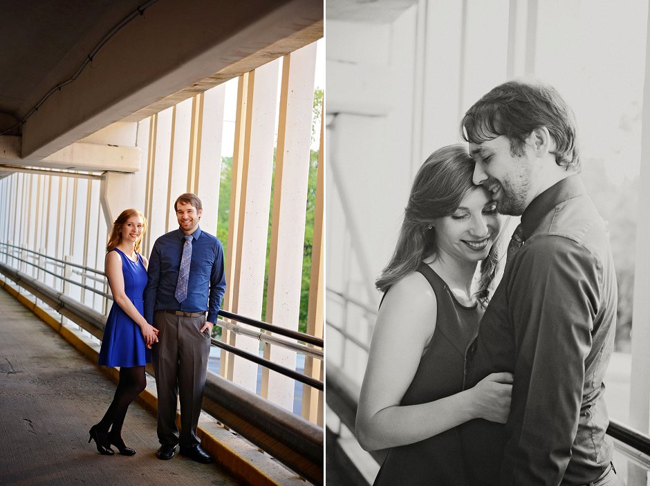 19 downtown huntsville engagement pictures