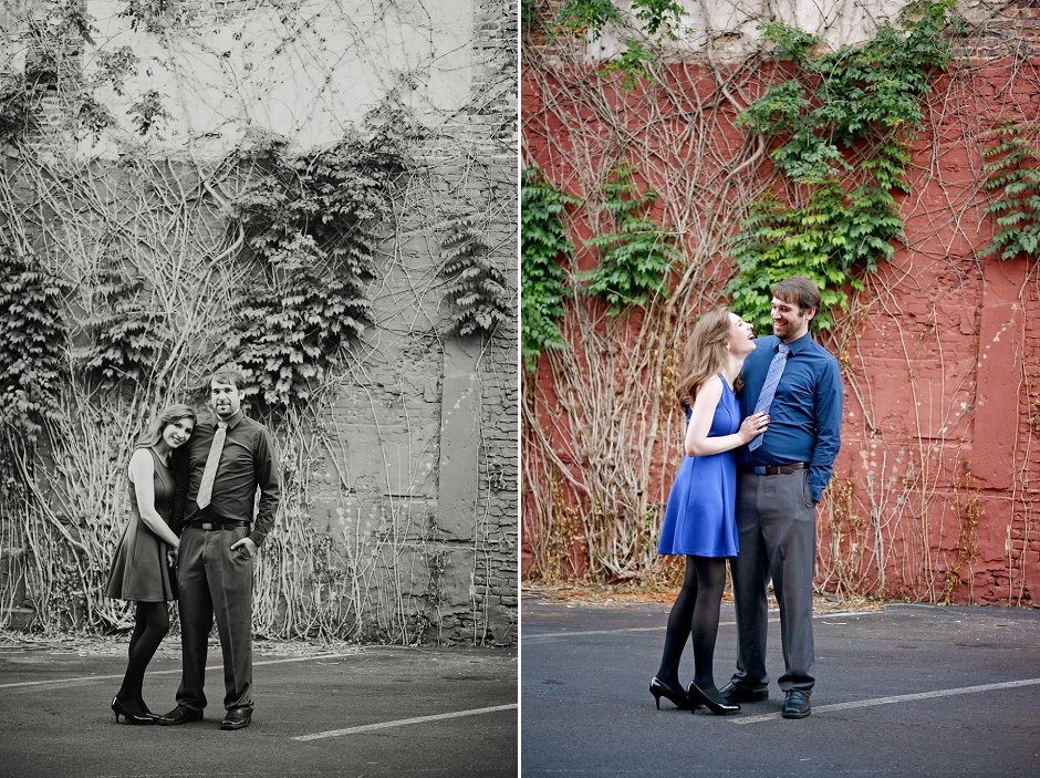 20 huntsville al engagement pictures