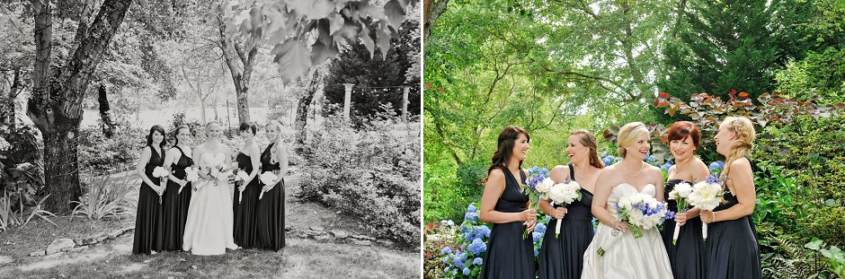 22 Albertville Al wedding photographer