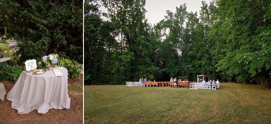 29 Nirvana Gardens Wedding Albertville