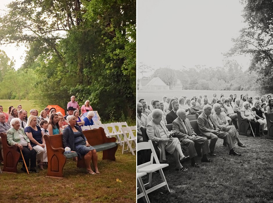 34 Nirvana Gardens Wedding Albertville Alabama