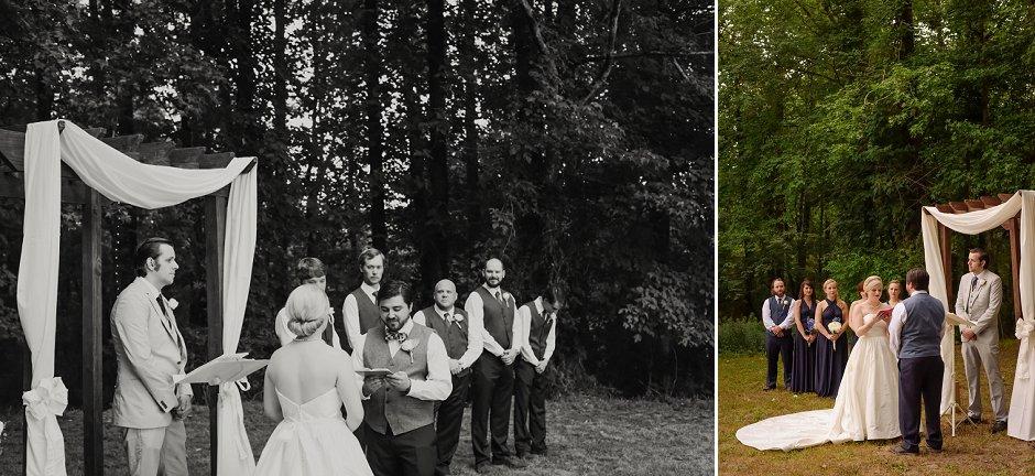 35 Guntersville Al wedding photographer