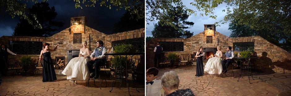 44 Nirvana Gardens Wedding Albertville