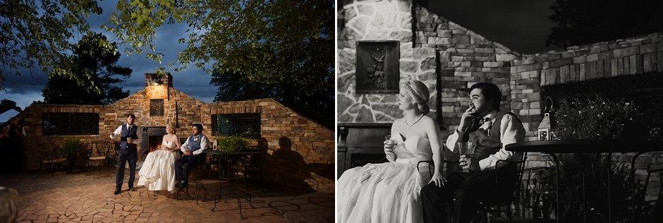 45 Nirvana Gardens Wedding Albertville