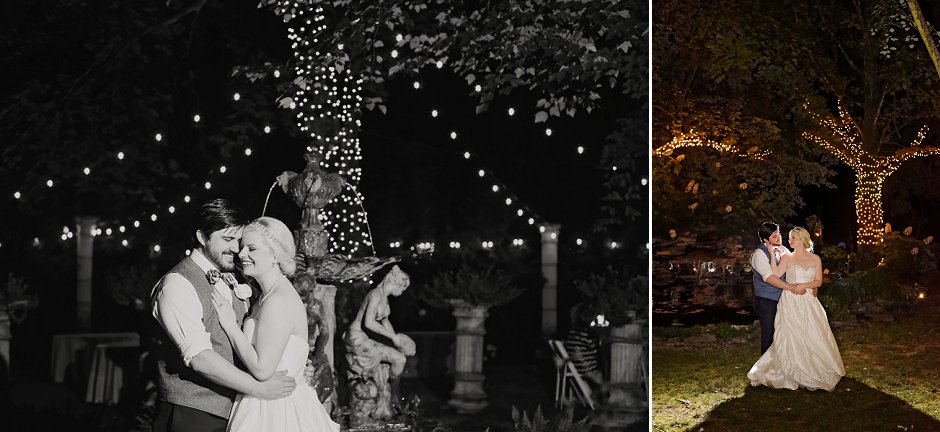 48 Nirvana Gardens Wedding Albertville