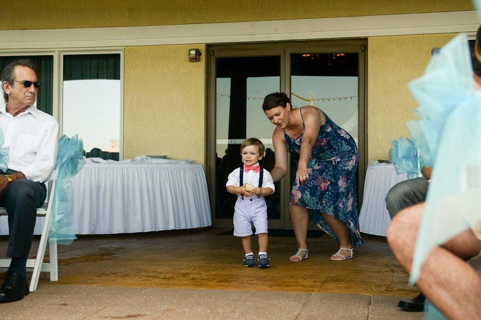 31 Serenata Beach Club Wedding St Augustine Wedding Photographer