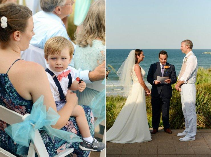 36 Serenata Beach Club Wedding St Augustine Wedding Photographer