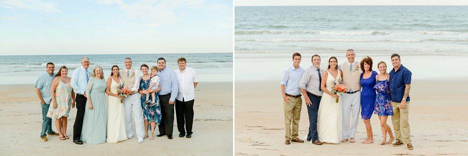 39 Serenata Beach Club Wedding St Augustine Wedding Photographer