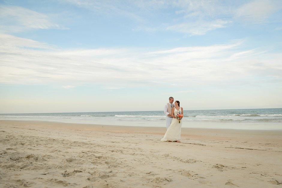 43 Serenata Beach Club St Augustine Destination Wedding Photographer