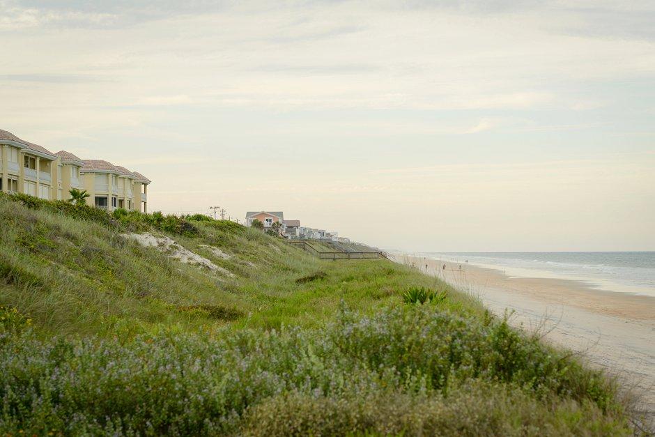 50 Serenata Beach Club St Augustine Destination Wedding Photographer
