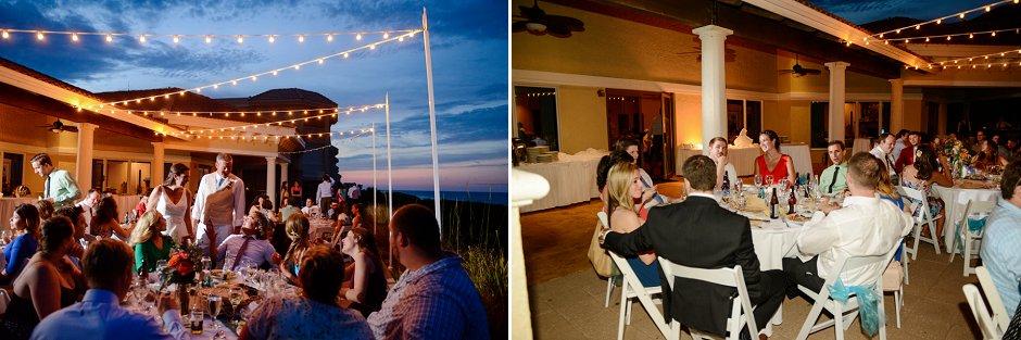 57 Serenata Beach Club St Augustine Destination Wedding Photographer