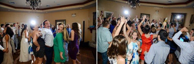 60 Serenata Beach Club St Augustine Destination Wedding Photographer
