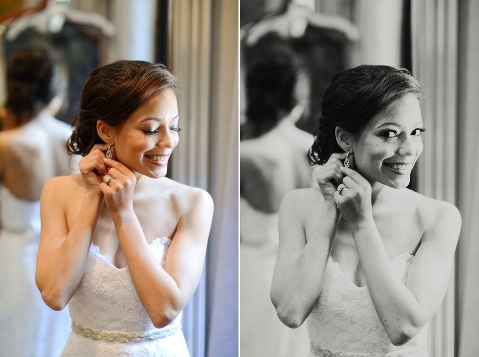 11 sheffield al wedding georges 217 bridal portrait