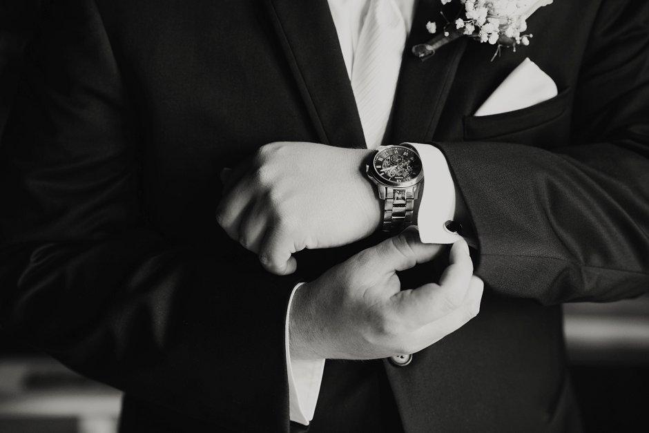 13 sheffield al wedding georges 217